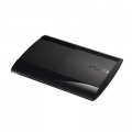 PS-3 Super Slim 500Gb