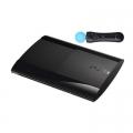 PS-3 Super Slim 500Gb Move