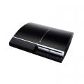 PlayStation-3 160Gb