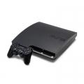 PlayStation-3 Slim 250Gb