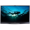 Samsung PS64F8500AT