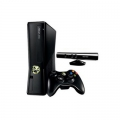 X-Box 360 4Gb Kinect